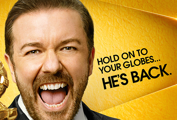 golden-globes-2016-ricky-gervais-poster