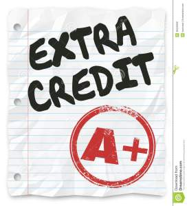 extra-credit-