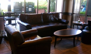 2-Irvine-Starbucks-Comfy-seating-area-Clover-store