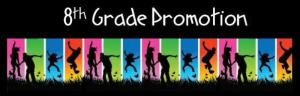8th-Grade-Graduation