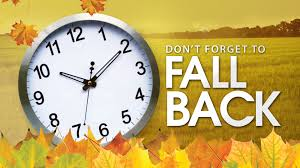 daylight-savings-time-ends