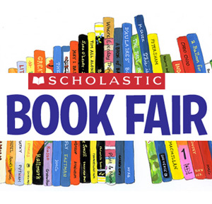 scholastic-bookfair