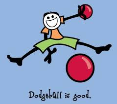 dodgeball-is-good