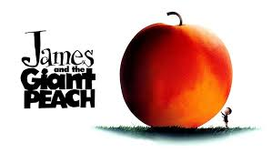 james-ad-the-giant-peach