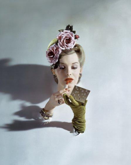 conde-nast-fashion-kyotographie-01