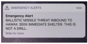 Screenshot 2018-01-23 at 8.43.34 AM