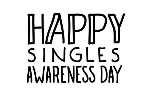 157749-Singles-Awareness-Day