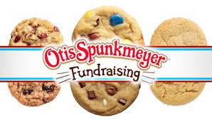 Spunk cookie dough